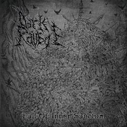 Review for Dark Ravage - The Fall of Inner Sanctum