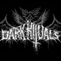 Review for Dark Rituals - Dark Rituals