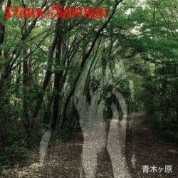 Review for Dark Samurai - 青木ヶ原 (Instrumental version)