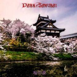 Review for Dark Samurai - 桜の涙