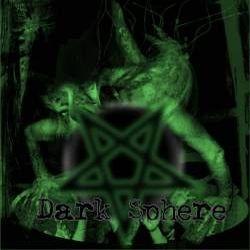 Review for Dark Sphere - Dark Sphere