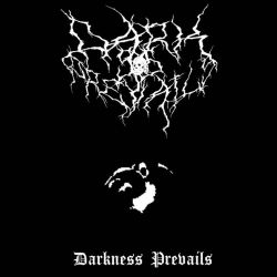 Review for Dark SS Prevails - Darkness Prevails
