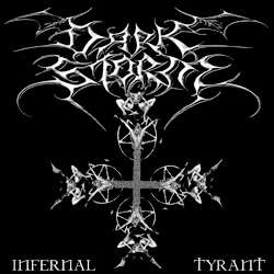 Review for Dark Storm - Infernal Tyrant