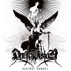 Reviews for Dark Vision - Bestial Remedy