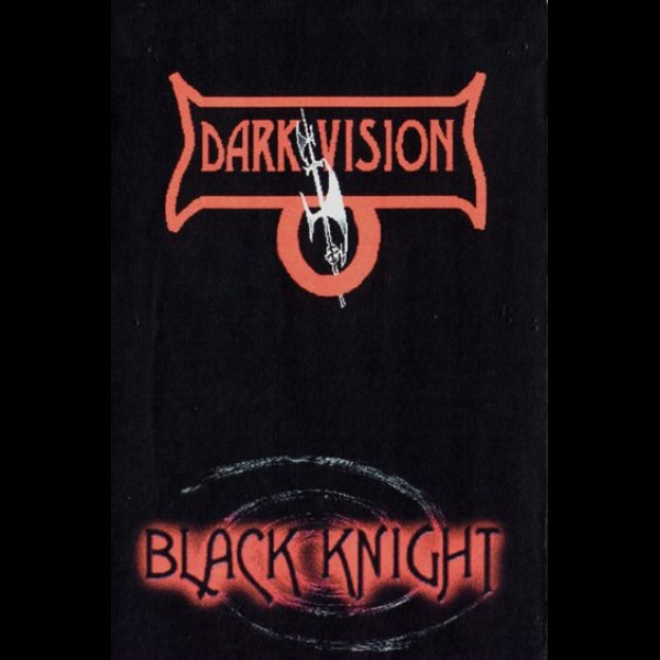 Reviews for Dark Vision - Black Knight