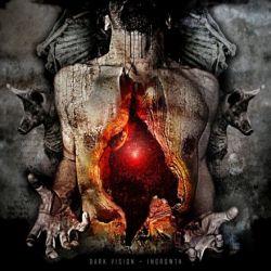 Reviews for Dark Vision - Ingrowth
