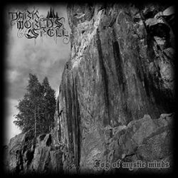 Review for Dark World's Spell - Fog of Mystic Minds