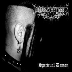 Darkdeatheternus - Spiritual Demon