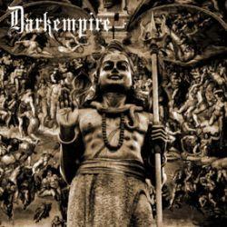 Review for Darkempire - Darkempire