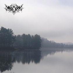 Darkened Spawn - Daggers of the Ghostly Heathen