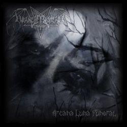 Darker Mysteria - Arcana Luna Funeral