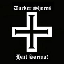 Review for Darker Shores - Hail Sarnia!
