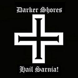 Darker Shores - Hail Sarnia!