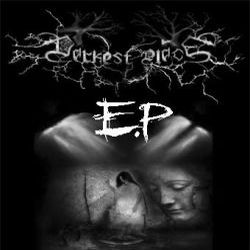 Review for Darkest Place - EP