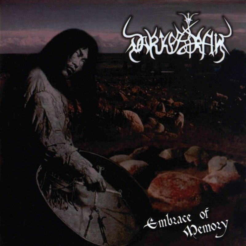 Review for Darkestrah - Embrace of Memory