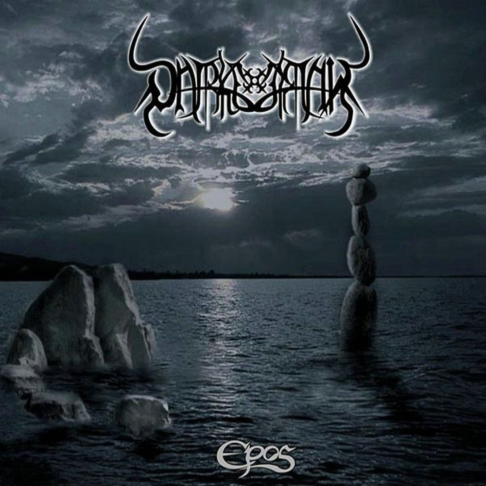 Review for Darkestrah - Epos
