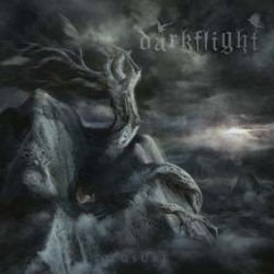 Review for Darkflight - Closure