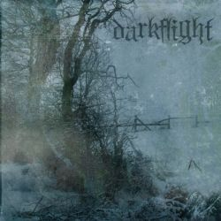 Review for Darkflight - Distant Pain