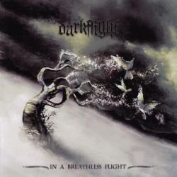 Review for Darkflight - In a Breathless Flight