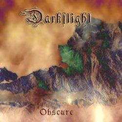 Review for Darkflight - Obscure