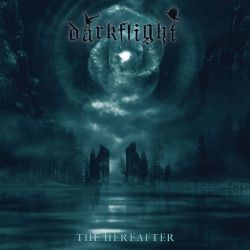 Review for Darkflight - The Hereafter
