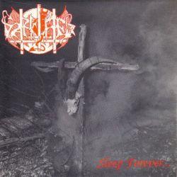 Darkified - Sleep Forever...