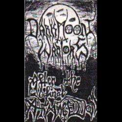 Darkmoon Warrior - After the Final Armageddon