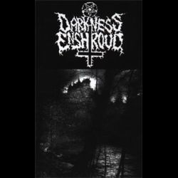 Darkness Enshroud - Ancient Kingdoms