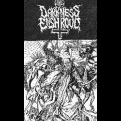 Review for Darkness Enshroud - Winter of Sorrow