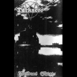 Darkness (NOR) - Fortidens Skugge