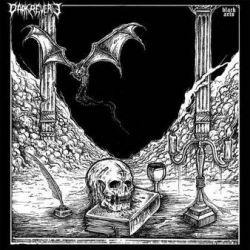 Darkreverie - Black Arts