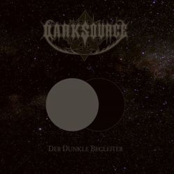 Review for Darksource - Nemesis - Der Dunkle Begleiter