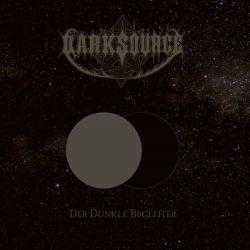 Reviews for Darksource - Nemesis - Der Dunkle Begleiter