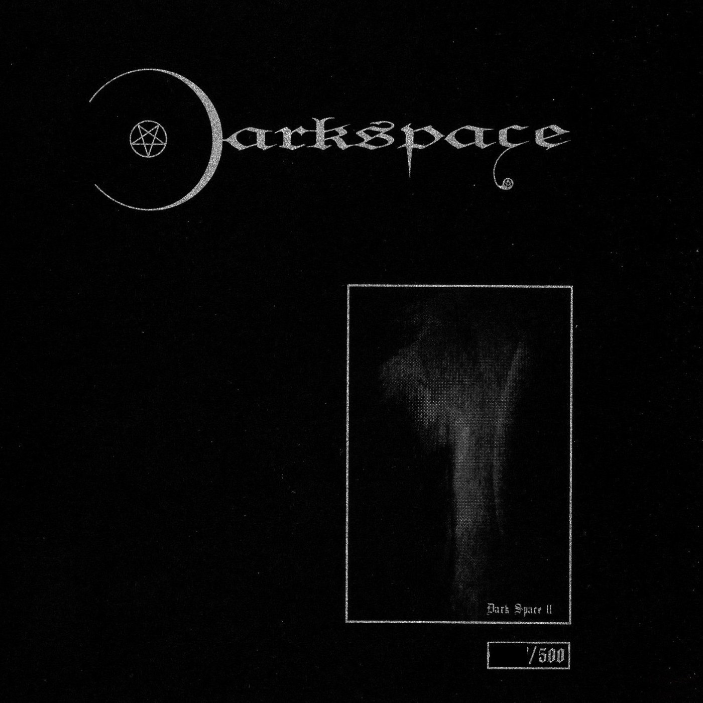 Review for Darkspace - Dark Space II