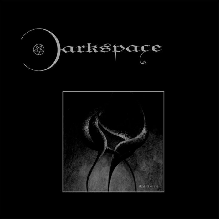 Review for Darkspace - Dark Space -I