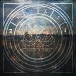 Darkyo - Kingdom of Blind
