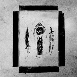 Reviews for Darvaza - The Downward Descent