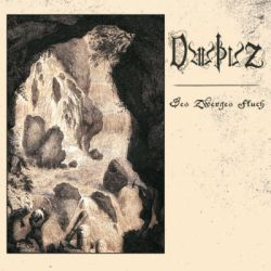 Review for Dauþuz - Des Zwerges Fluch