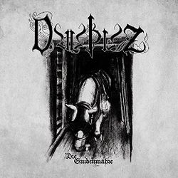 Review for Dauþuz - Die Grubenmähre