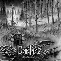 Review for Dauþuz - Monvmentvm
