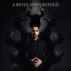 Review for Dave Van Detta - A Revelation Retold