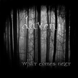 Reviews for Daven - What Comes Next