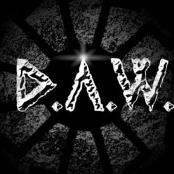 D.A.W. - The Cold and Sombre Apocalyptic Wind
