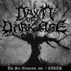 Reviews for Dawn of a Dark Age - The Six Elements - Vol. I: Earth