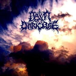 Reviews for Dawn of a Dark Age - The Six Elements - Vol. IV: Air