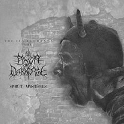 Reviews for Dawn of a Dark Age - The Six Elements - Vol. V: Spirit / Mystères
