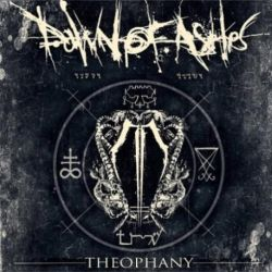 Dawn of Ashes - Theophany