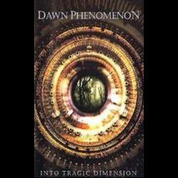 Review for Dawn Phenomenon - Into Tragic Dimension