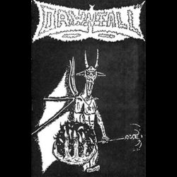 Review for Dawnfall - Mysterial Darkness