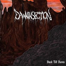 Review for Dawninsection - Dusk Till Dawn
